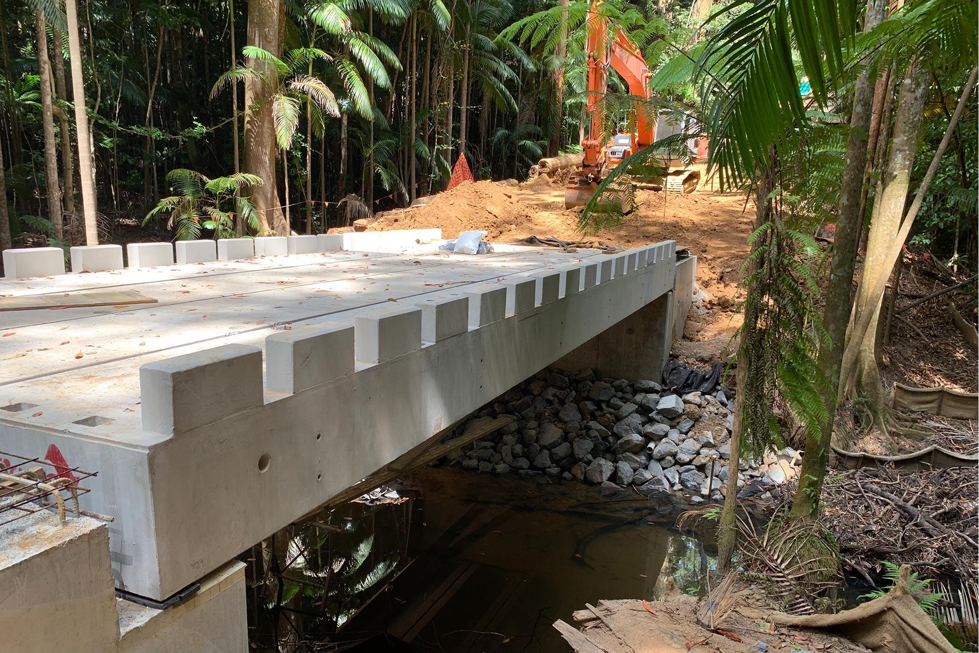bundaroo-bridge-2