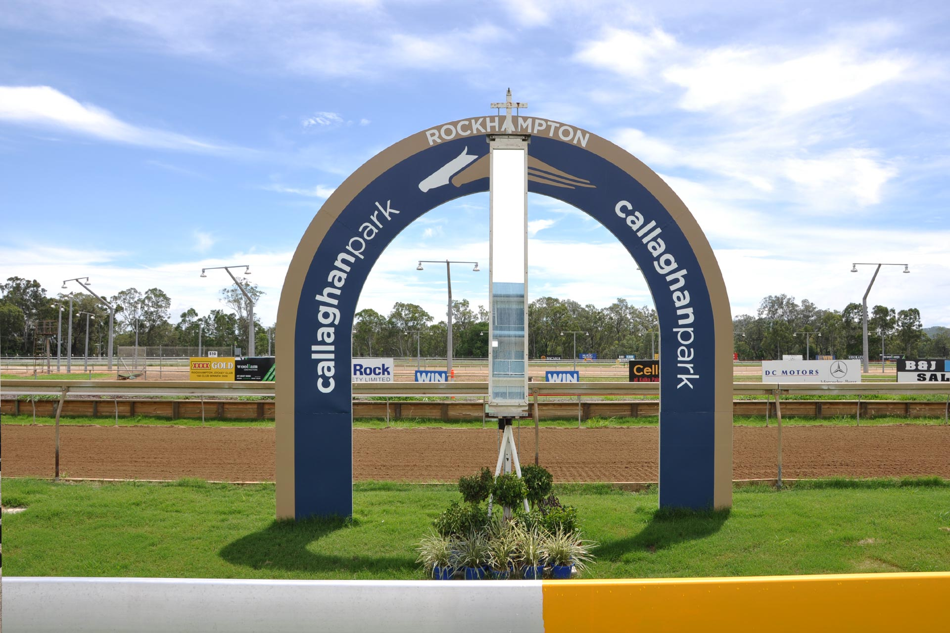 callaghan-park-racecourse-5