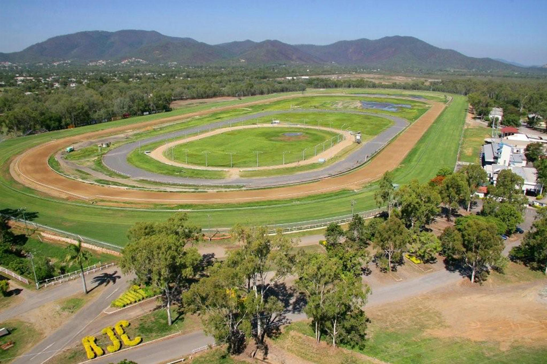 callaghan-park-racecourse-7