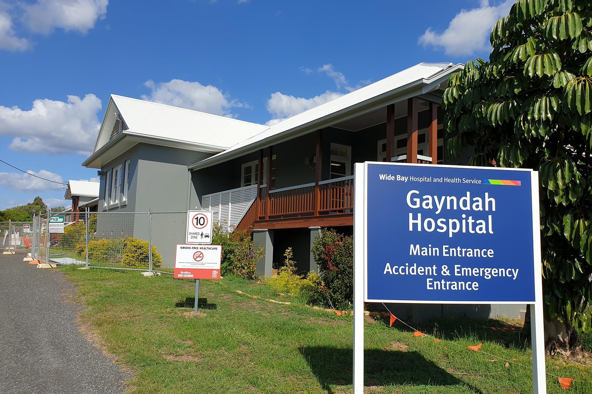 gayndah-hospital-1