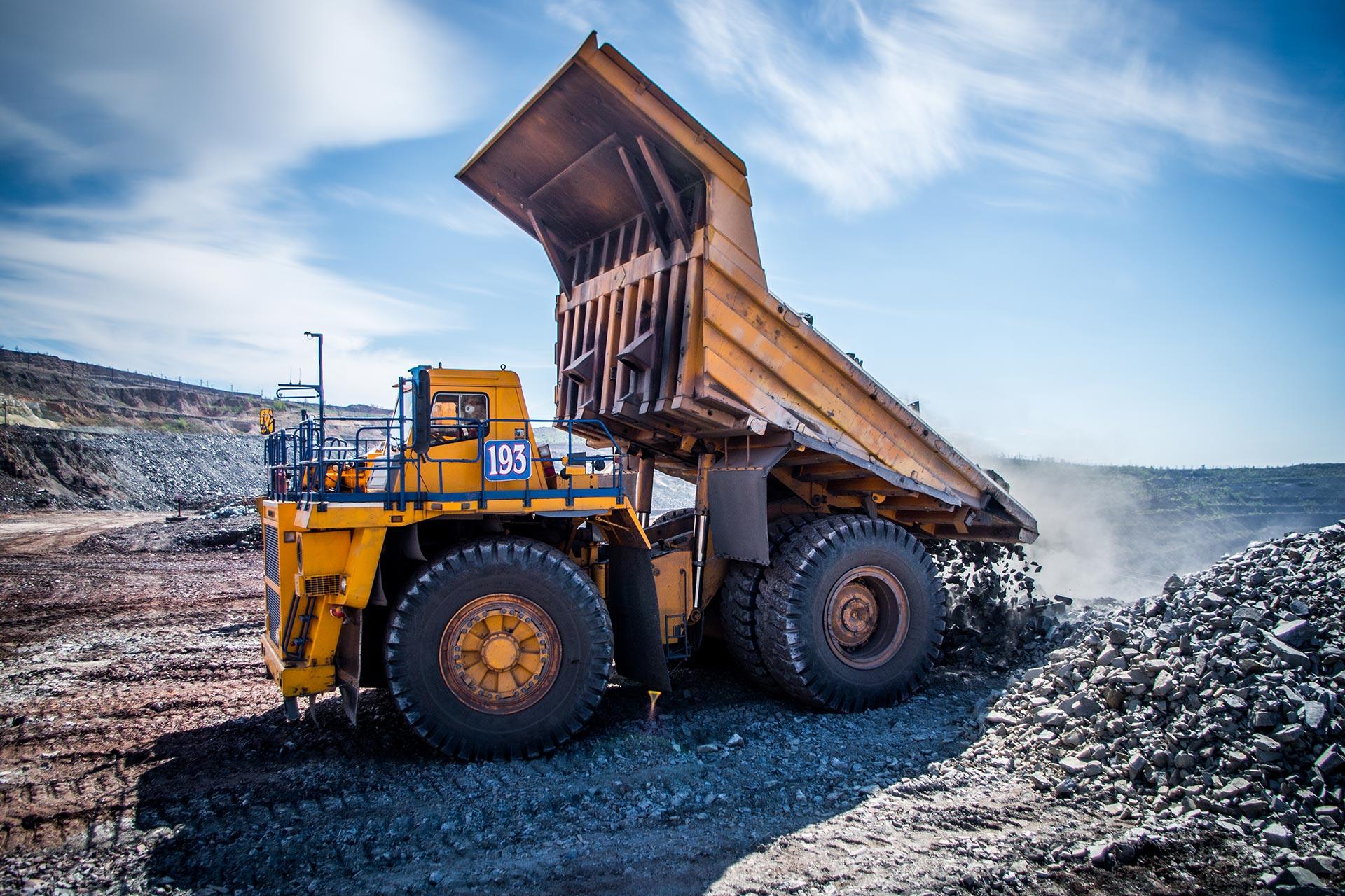contour-mining-100