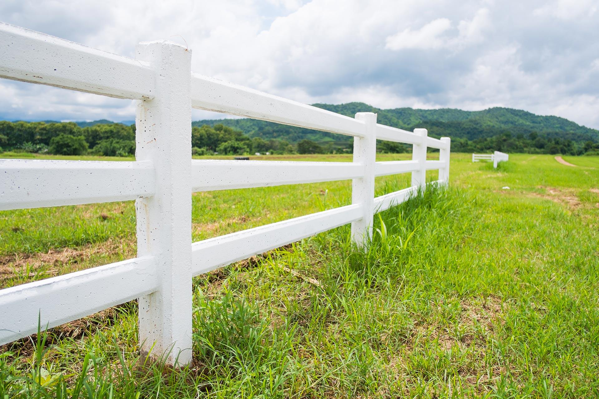 rural-subdivision