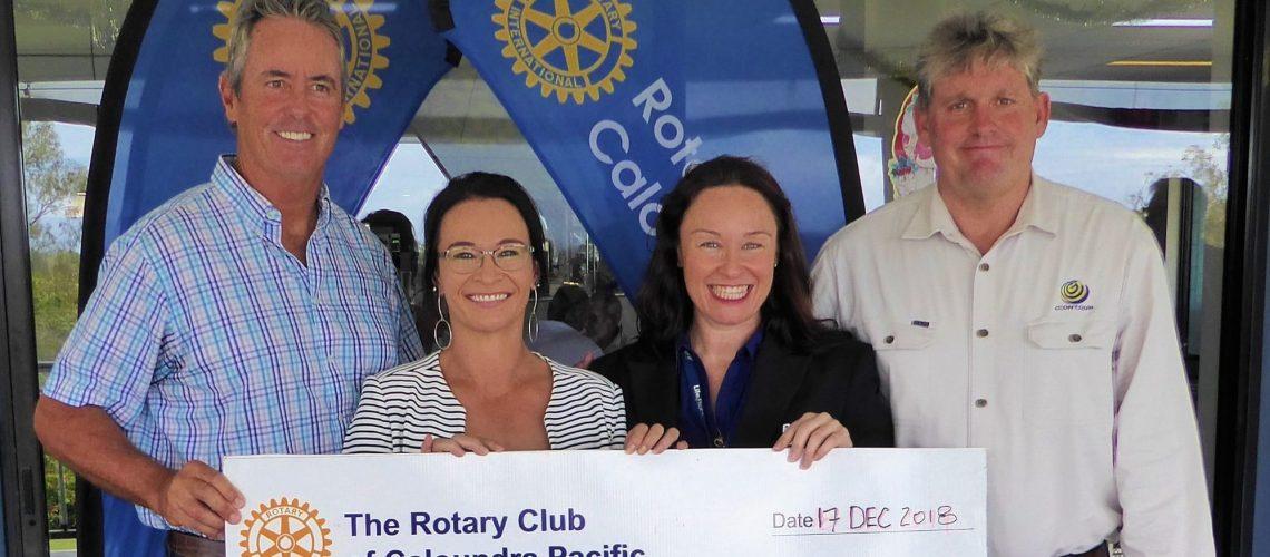 20181217 Rotary IBF Golf (15)